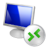 rdp-icon.png